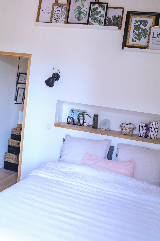 Comment Rendre Sa Chambre Chaleureuse 8 astuces pour transformer sa chambre à moindres frais
