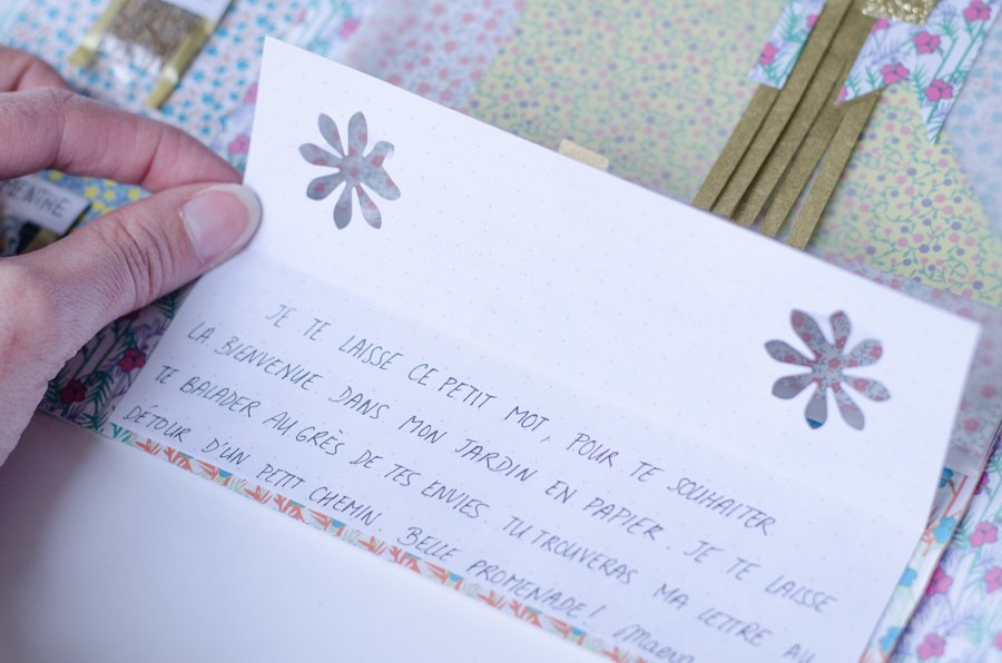 happy-mail-spring-14