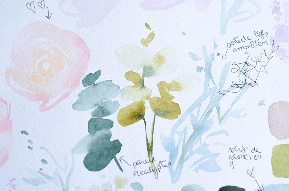 fleurs aquarelle nuancier-28