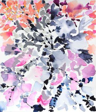 aquarelle inspiration artistes jen garrido 2