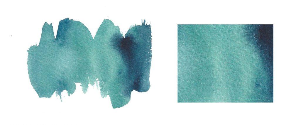 effet-de-geste-colore-aquarelle