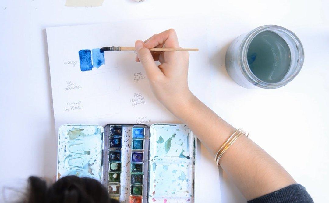 tester-ses-couleurs-aquarelle