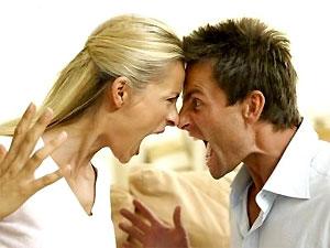 dispute-homme-femme