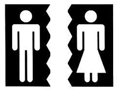 logo-separation-divorce