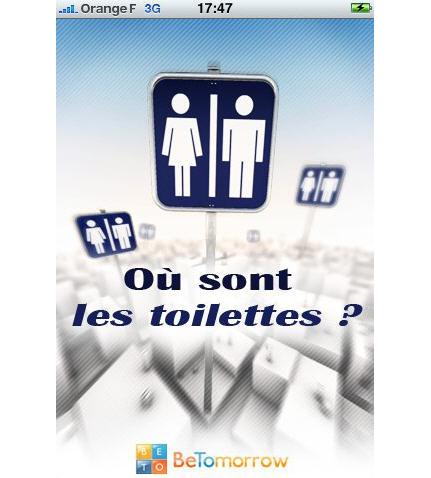 ou-sont-les-toilettes-toilet-finder-4