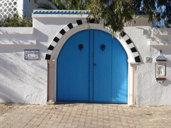 tunisie02