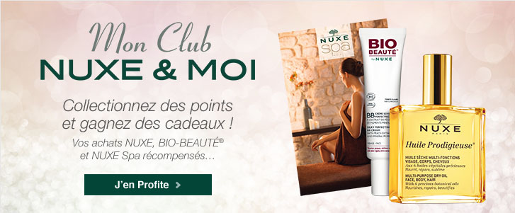 1456386264 nuxe club