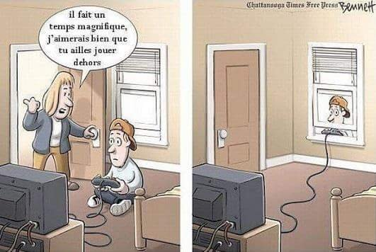 humoursamedi