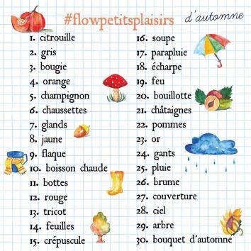 flow-petits-plaisirs-automne-768x768