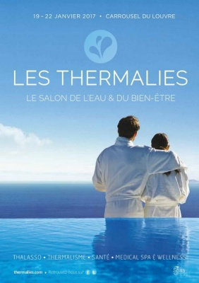 210980 les thermalies 2017