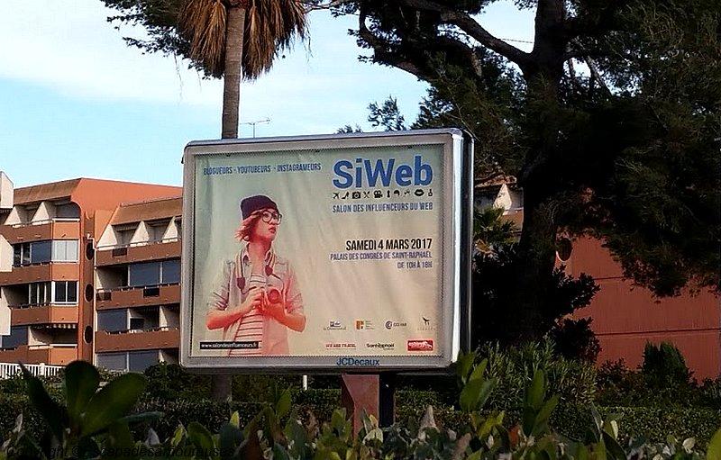 siweb1711