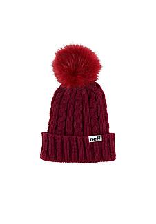 Neff Mae bonnet