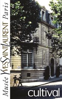 visite-confidentielle-du-musee-yves-saint-laurent21506429763