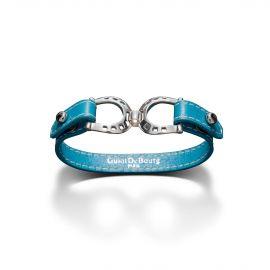 bracelet-cuir-motif-fer-a-cheval-simple-tour