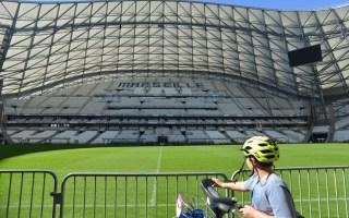 Marseille_velodrome