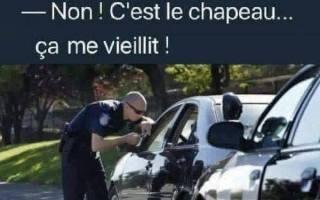 humourjuillet03