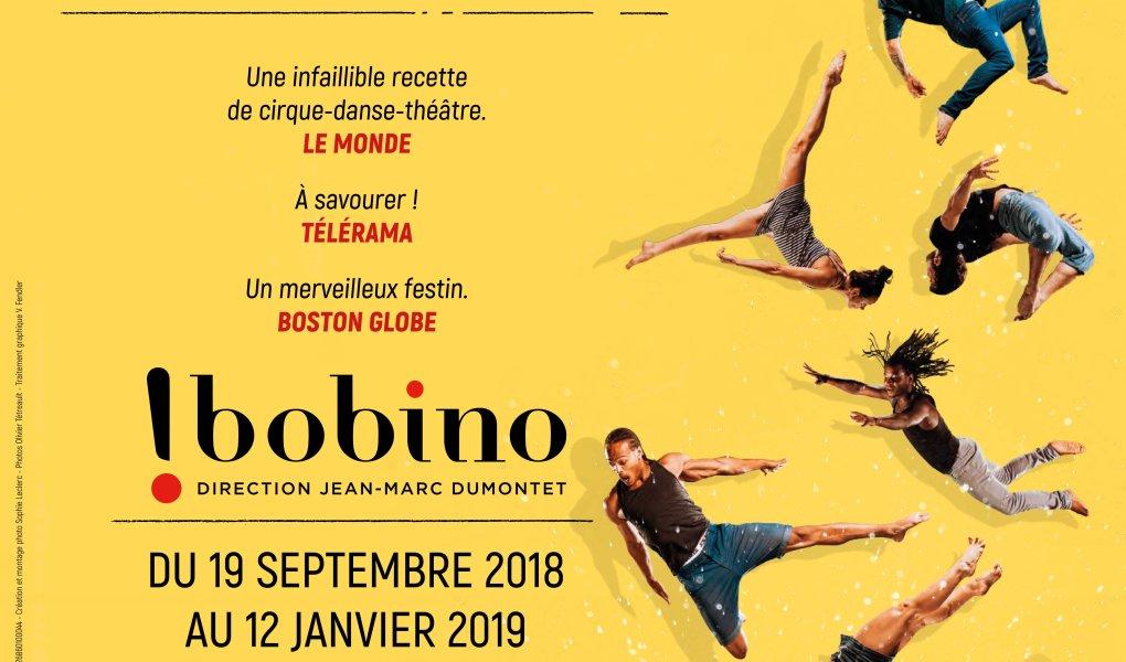 Les7DOIGTS-Cuisine-et-confessions-Automne2018-Bobino