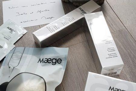 maege01