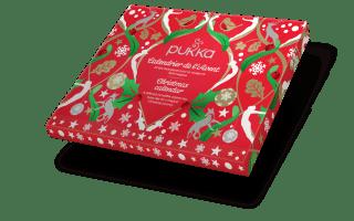 7339 Advent Calendar PENT Box 2019 Web