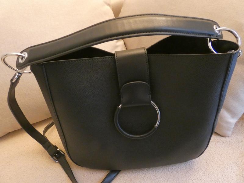 Mon sac Tom&Eva (concours inside)