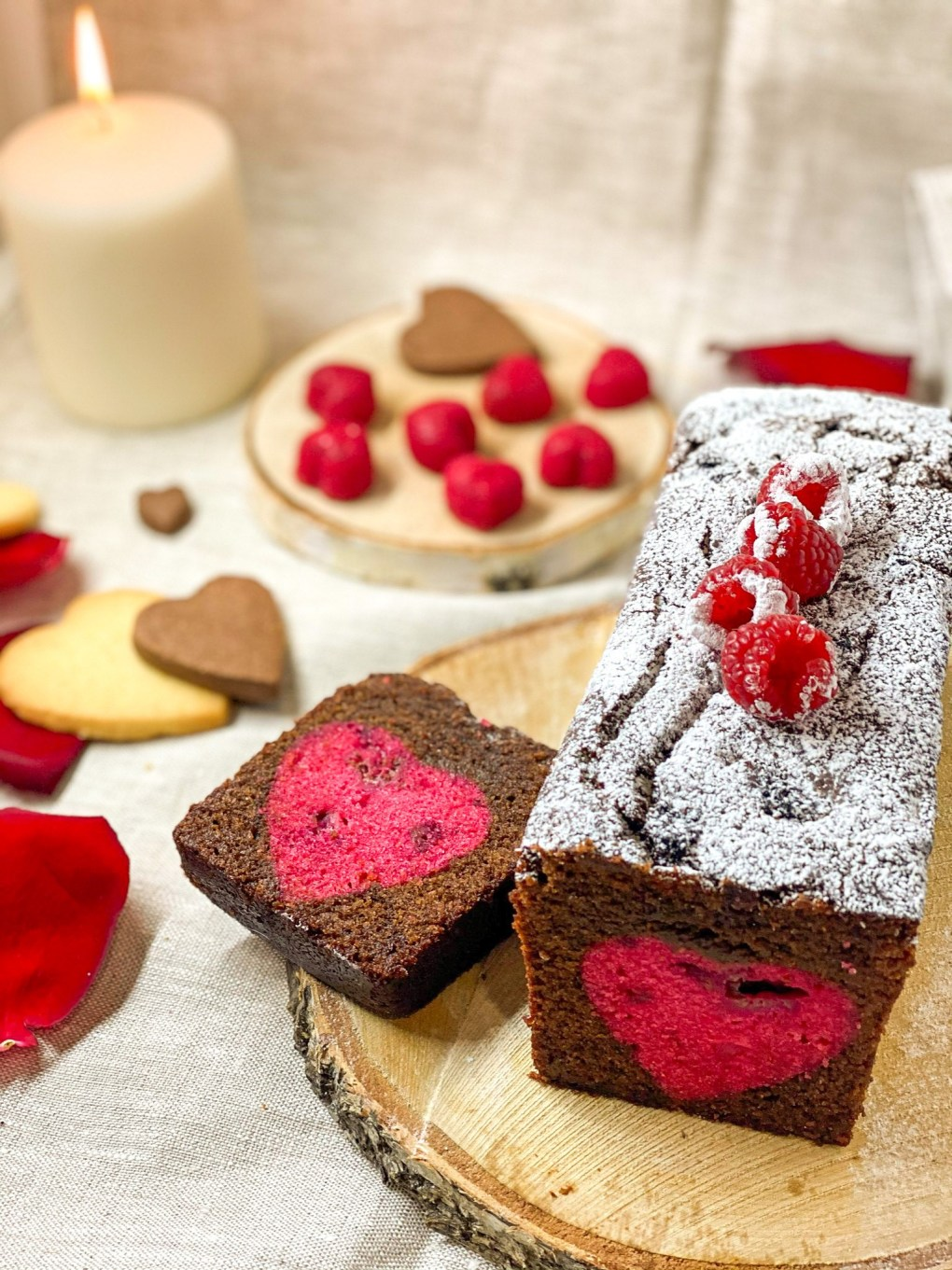 cake-saint-valentin-bar-à-cake-patisserie-paris