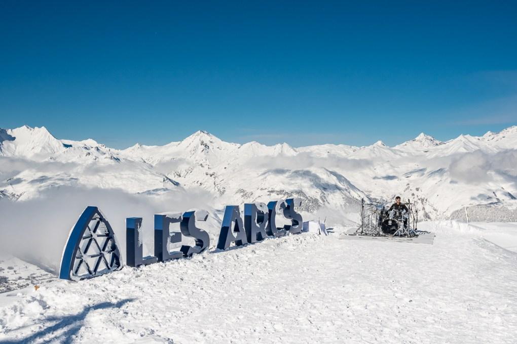 Manu-Katche-aux-Arcs-montagne-et-culture