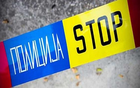 Еден повреден во сообраќајка на патот Маврово – Галичник
