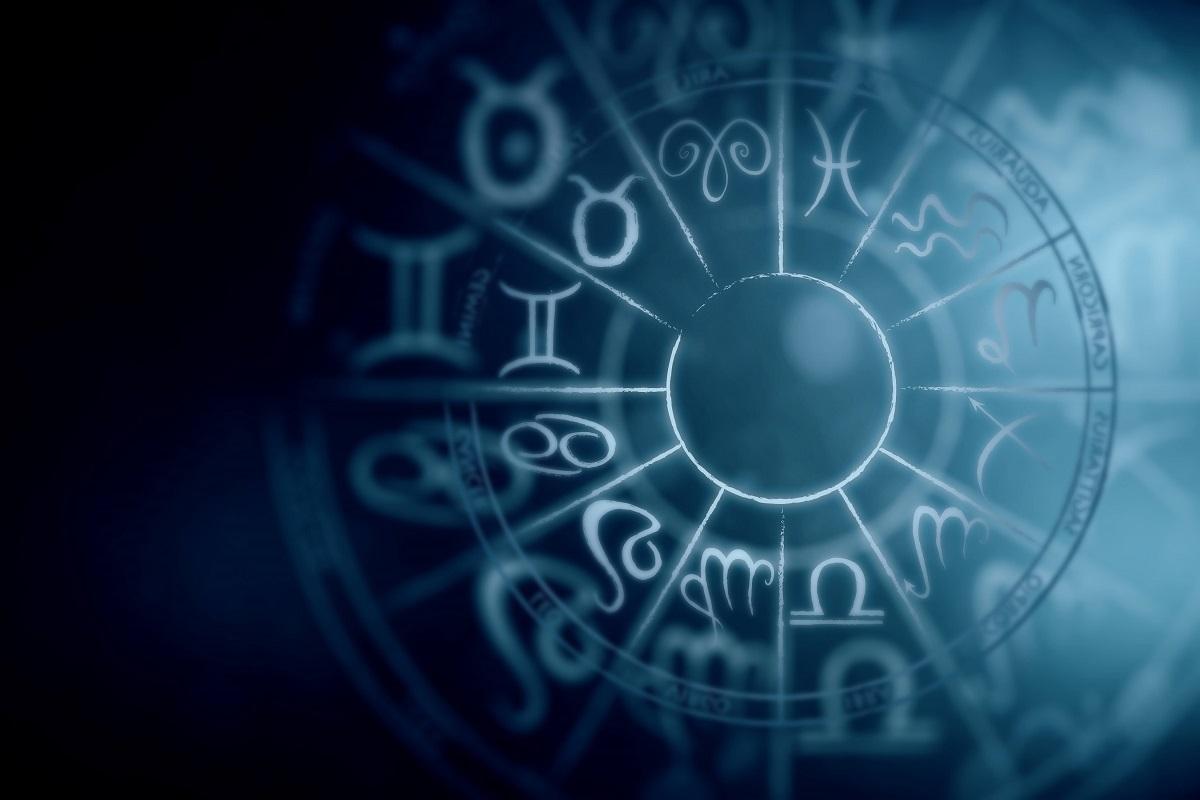 Овие хороскопски знаци се склони кон неверство – дали сте вие меѓу нив?