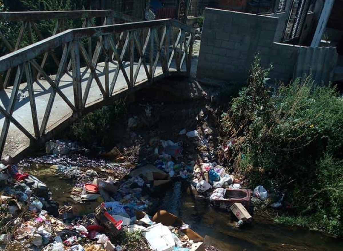 ГДУ-Куманово: Дивите депонии го зацрнија сјајот од 500 годиншнината на Куманово