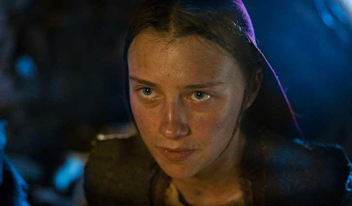 "Азиската премиера на ""Врба"" на 13 ноември во Тајпеј"