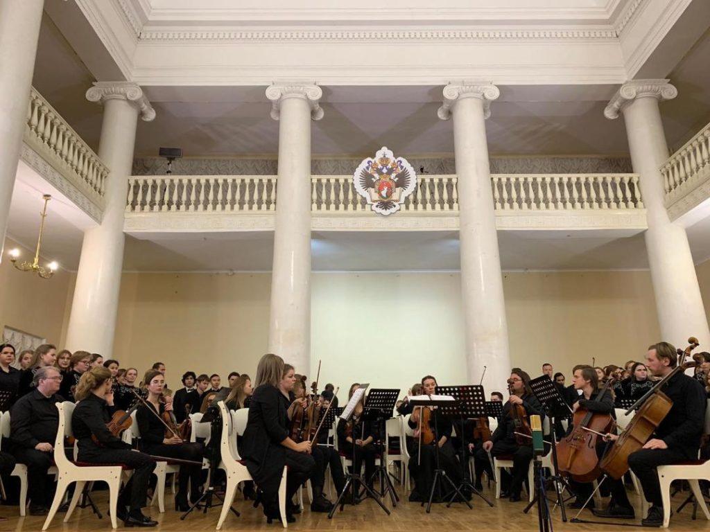 Министерот Исмаили учестуваше на 8. Меѓународен културен форум во Санкт Петербург