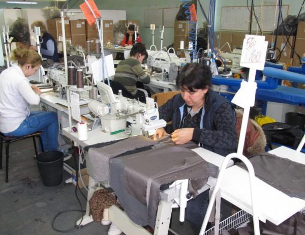 Македонскиот и бугарски текстилен Кластер ќе работат на четвртиот европски проект