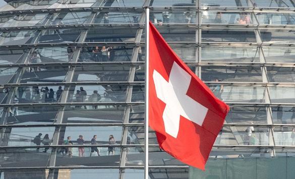 Конкурс за англиска верзија на химната на Швајцарија, наградата е над 9.000 евра
