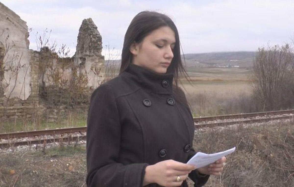 ГДУ-Штип: патувањето со воз преку 100 годишната пруга Штип-Кочани опасно по животот на патниците!