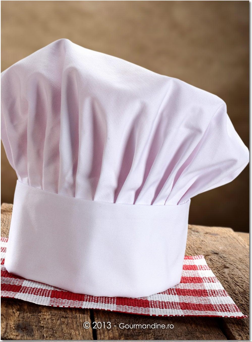 Bine de ştiut în bucătărie – alte sfaturi pentru gospodine