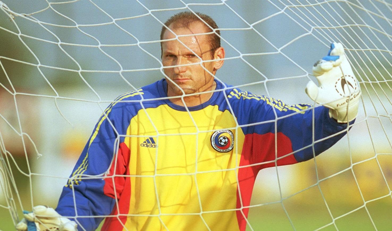 Bogdan Stelea vorbește despre România '94 și eliminarea cu Suedia