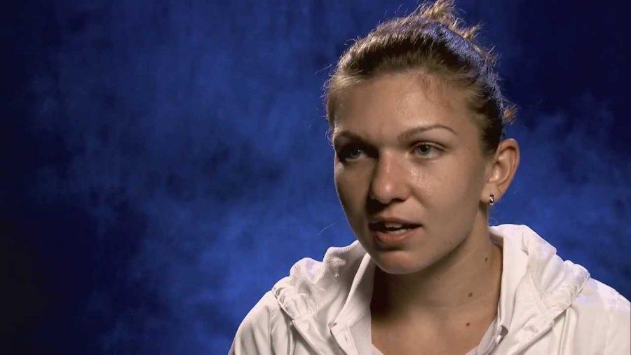 Simona Halep, reacție după scandalul făcut de Serena Williams la US Open: Regulile sunt reguli