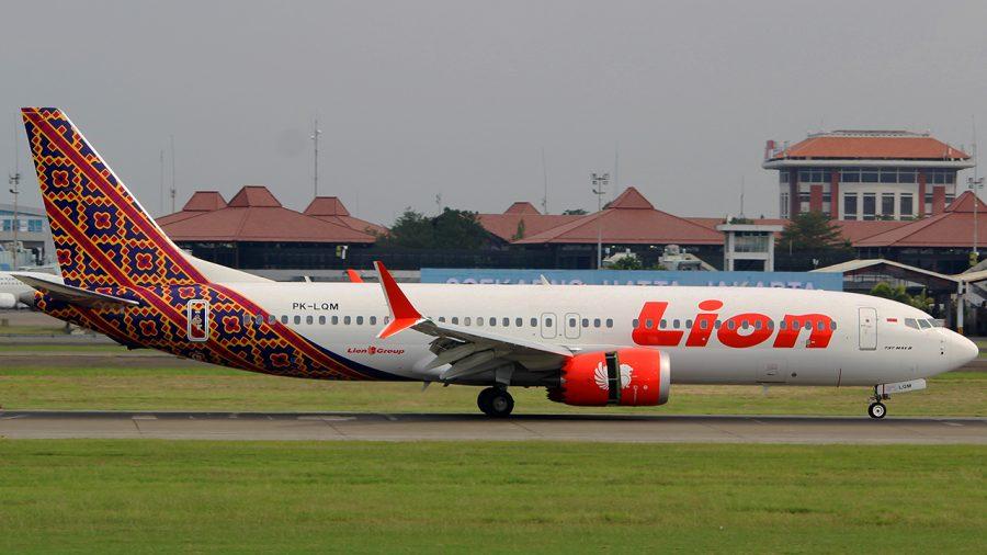 Un avion de pasageri al companiei indoneziene Lion Air s-a prăbușit la câteva minute după decolare