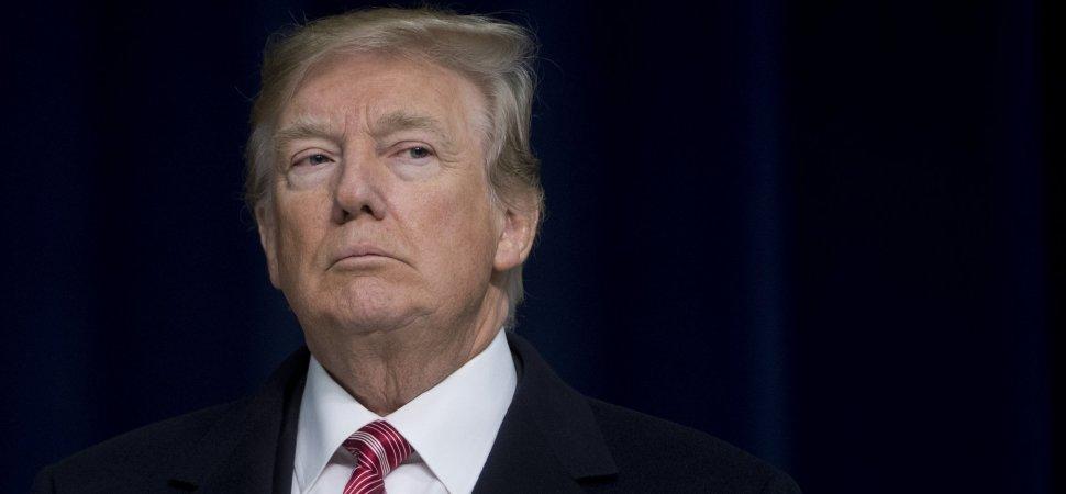 Articolul din WSJ care sparge codul: De ce îl urăsc intelectualii liberali pe Trump
