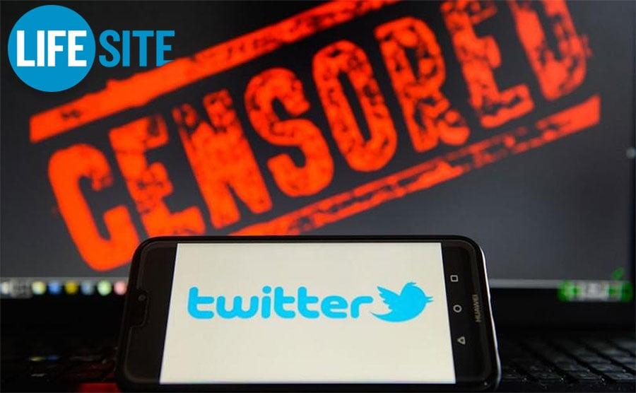 Valoarea acțiunilor Twitter continuă să scadă după anularea contului lui Donald Trump