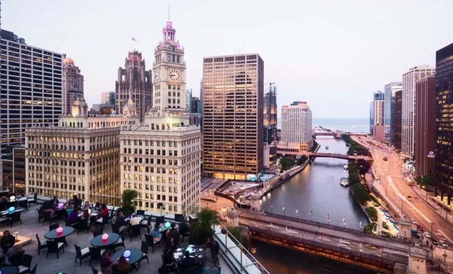 Consulatul General de la Chicago: Modificări privind procedura de obținere a serviciilor consulare