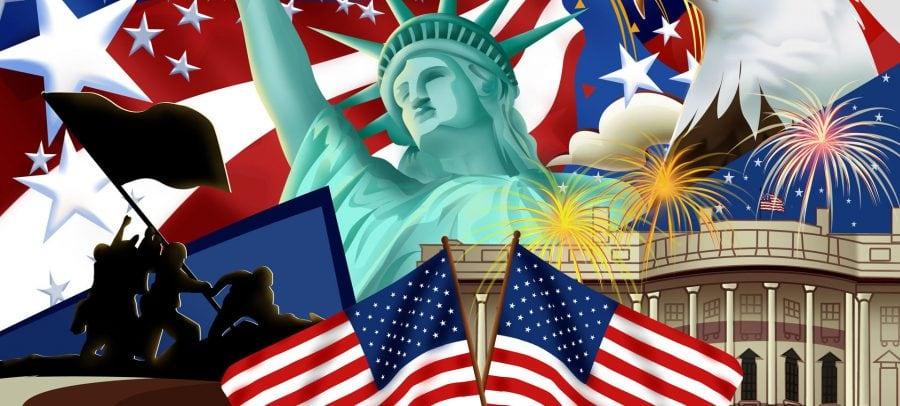 Peste 1.000 de români au studiat în America, anul trecut. Cum poți deveni student în State