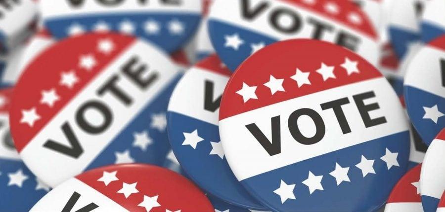 Oficial al Partidului Democrat recunoaște că a falsificat voturile la alegerile din Philadelphia
