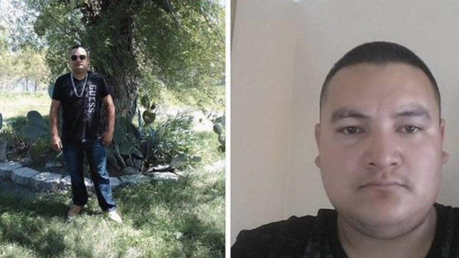 Un imigrant ilegal suspectat de uciderea unui agent de poliție în California a fost arestat