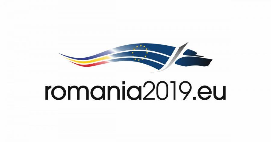 România a preluat preşedinţia Consiliului Uniunii Europene