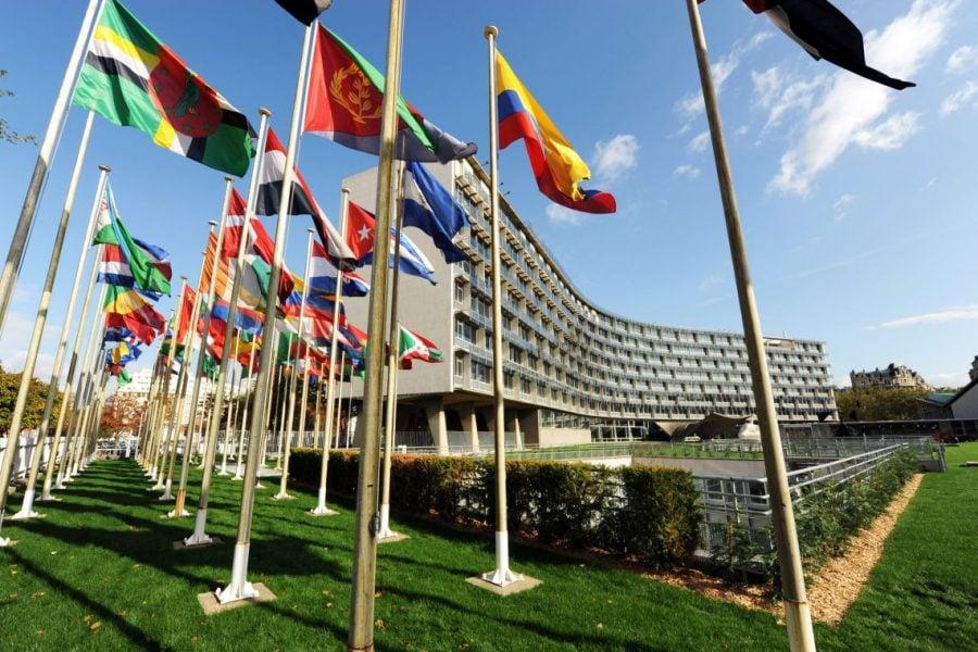 Retragerea Israelului și a Statelor Unite din UNESCO a devenit efectivă în 2019