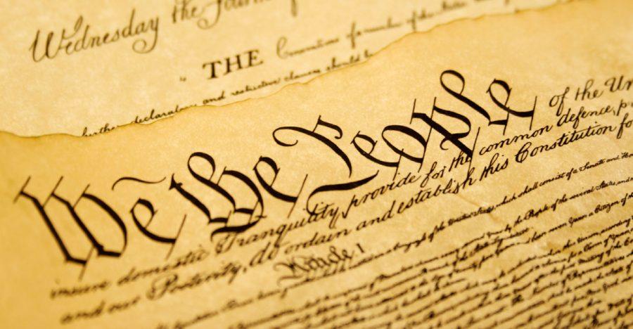De ce suntem o republică și nu o democrație