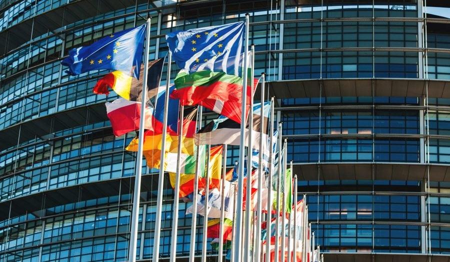 Peter Costea: Declaraţia de la Paris şi relevanţa ei pentru alegerile europarlamentare