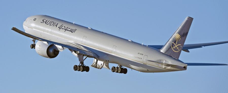 Un avion de pasageri s-a întors în timpul zborului, după ce o mamă și-a uitat copilul în aeroport