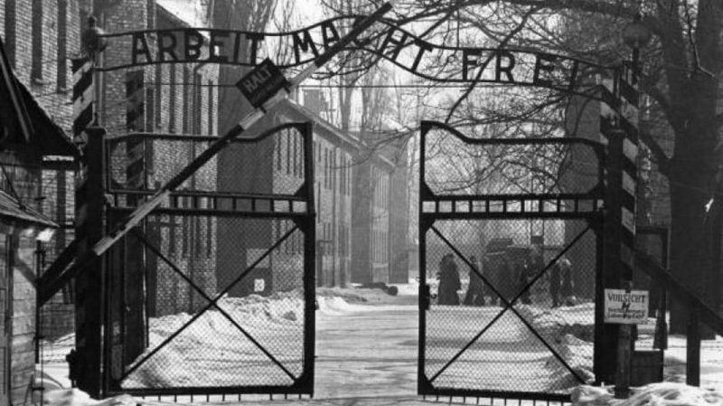Cum am evadat de la Auschwitz: povestea lui Kazimierz Piechowski